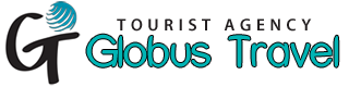 Globus Travel